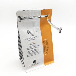 Coffee Bag&Pouches