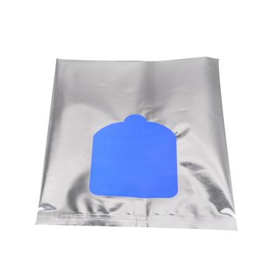 Pillow Type Bags
